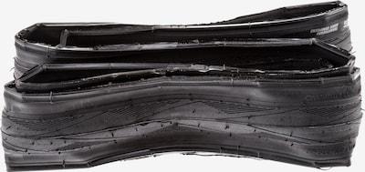 Schwalbe Accessories 'Durano' in Black, Item view
