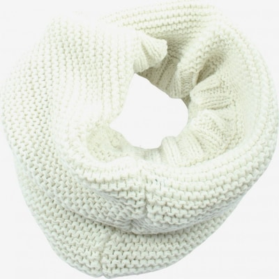 BCBG Max Azria Schlauchschal in One Size in weiß, Produktansicht