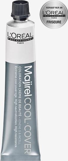 L'Oréal Professionnel Haarfarbe 'Majirel Cool Cover' in, Produktansicht