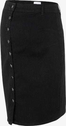 MAMALICIOUS Sukně - černá, Produkt