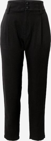 Karo Kauer Pantalon 'Jade' en noir, Vue avec produit