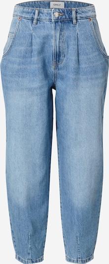 ONLY Jeans 'Verna' in blue denim, Produktansicht