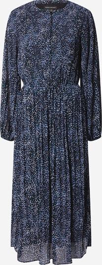 Banana Republic Sukienka koszulowa w kolorze niebieskim, Podgląd produktu