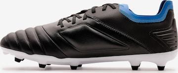 Chaussure de foot UMBRO en noir