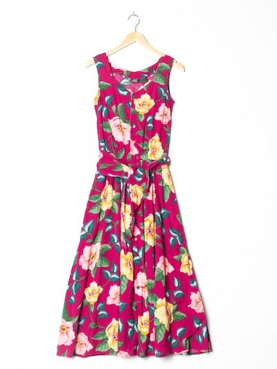 Lizwear Dress in S in Raspberry, Item view