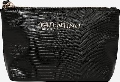 Beauty case 'KENSINGTON' Valentino Bags di colore nero, Visualizzazione prodotti