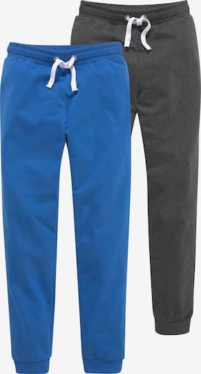 Kidsworld Pants in mottled grey, Item view