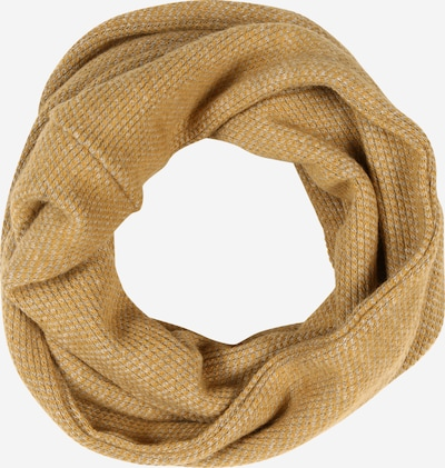 ABOUT YOU Loop scarf 'Marleen' in yellow, Item view