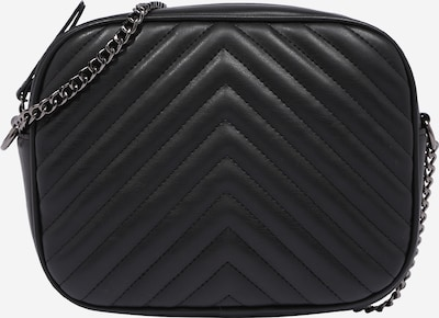 ABOUT YOU Crossbody bag 'Celia' in black, Item view