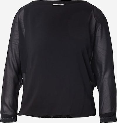 Camicia da donna TOM TAILOR di colore nero, Visualizzazione prodotti