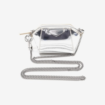 Givenchy Bag in One size in Silver