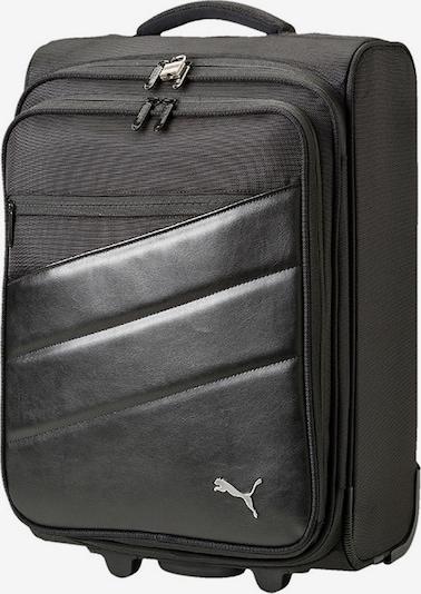 PUMA Tasche in schwarz, Produktansicht