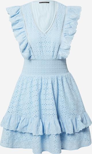 GUESS Dress 'AISHA' in Light blue, Item view
