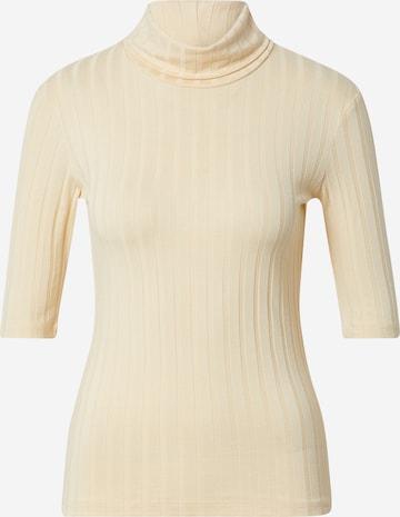 smėlio EDITED Marškinėliai 'Malani'
