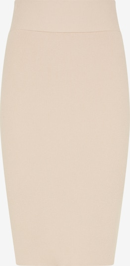 Usha Rock in beige, Produktansicht