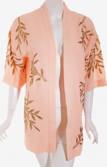 VERO MODA Kimono in XS in apricot, Produktansicht