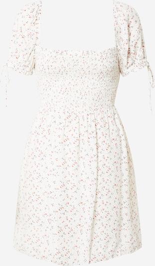 Bardot Klänning 'Ditsy' i blandade färger / vit, Produktvy