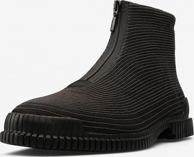 CAMPER Boots ' Pix ' in Black, Item view