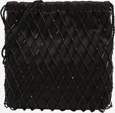 MANGO Umhängetasche 'Noemi' in schwarz, Produktansicht