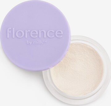 florence by mills Highlighter 'Bouncy-Cloud' in Beige