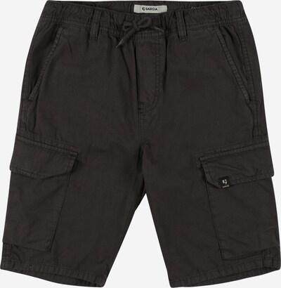 GARCIA Jeansy w kolorze ciemnoszarym, Podgląd produktu