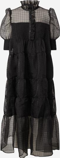 Abito camicia 'Rio' Birgitte Herskind di colore nero, Visualizzazione prodotti