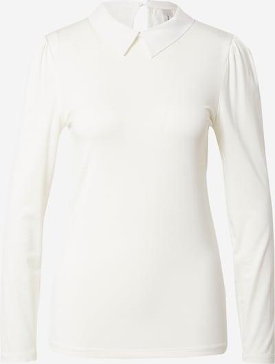 Soyaconcept Shirt 'MARICA' in weiß, Produktansicht