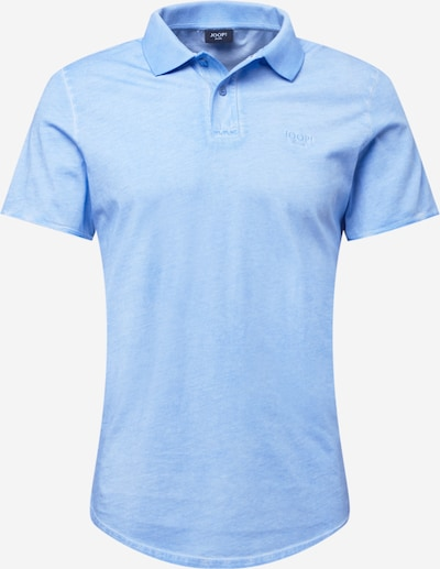 JOOP! Jeans Koszulka 'Chuck' w kolorze jasnoniebieskim, Podgląd produktu