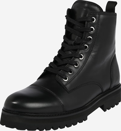 ROYAL REPUBLIQ Boots in de kleur Zwart, Productweergave