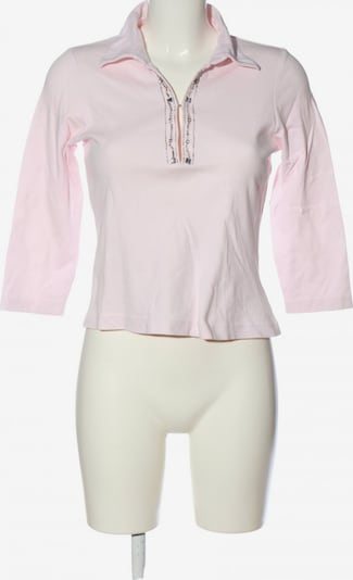 One Touch Blouse & Tunic in S in Pink, Item view