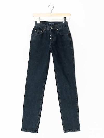 James Dean Jeans in 25/31 in anthrazit, Produktansicht