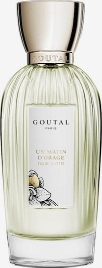 Goutal Eau de Toilette 'Un Matin d'Orage' in transparent, Produktansicht