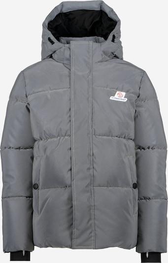 Giacca invernale 'TAFIRO' VINGINO di colore grigio, Visualizzazione prodotti