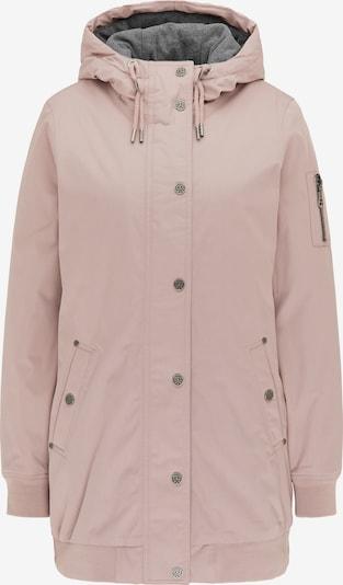 testszínű DreiMaster Vintage Téli dzseki, Termék nézet