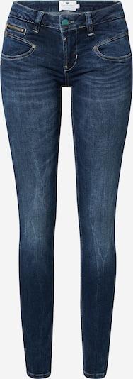 FREEMAN T. PORTER Jeans 'Alexa' in Dark blue, Item view