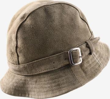 H&M Hat & Cap in XS-XL in Green