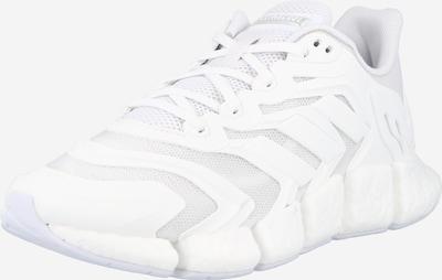 ADIDAS PERFORMANCE Παπούτσι για τρέξιμο 'Vento' σε λευκό, Άποψη προϊόντος