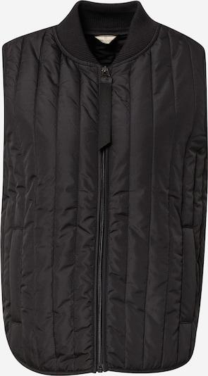 Liemenė 'Louisa' iš basic apparel, spalva – juoda, Prekių apžvalga