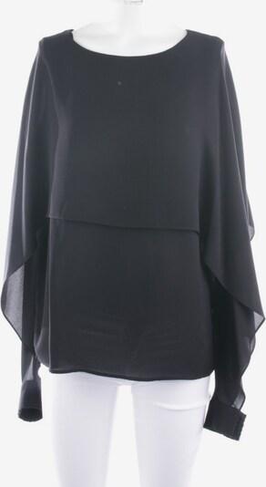 STEFFEN SCHRAUT Bluse / Tunika in S in schwarz, Produktansicht