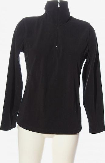 KILLTEC Sweater & Cardigan in XXXL in Black, Item view