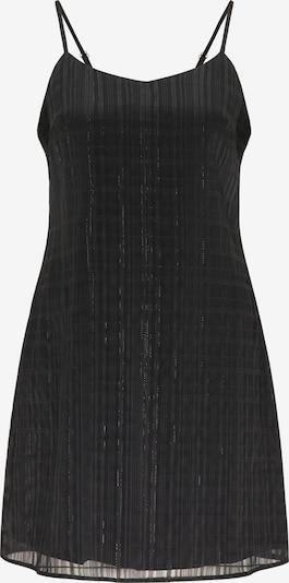 myMo at night Kleid in schwarz, Produktansicht