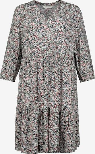 Studio Untold Kleid in offwhite, Produktansicht