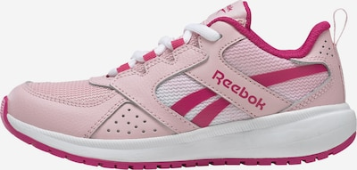 REEBOK Sportschoen 'Road Supreme' in de kleur Cyclaam / Rosa, Productweergave