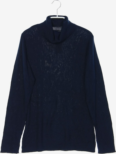 HELLINE Sweater & Cardigan in M-L in Navy, Item view