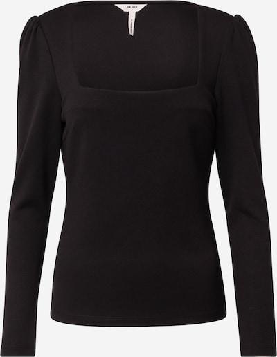 OBJECT Shirt 'Frida' in schwarz, Produktansicht