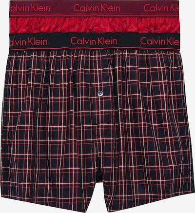 Calvin Klein Underwear Boxershorts in de kleur Gemengde kleuren, Productweergave
