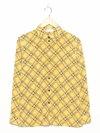 Sommermann Bluse in XL in creme, Produktansicht