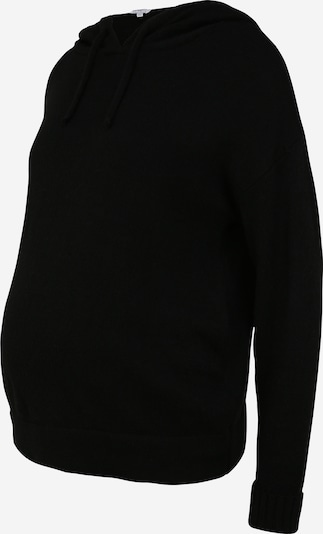 Dorothy Perkins Maternity Sweater in black, Item view