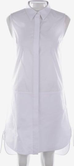 Alexander Wang Kleid in XS in weiß, Produktansicht