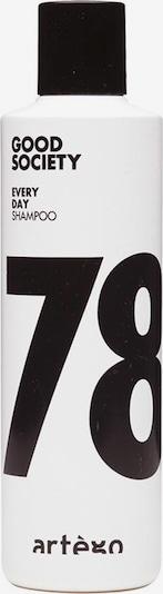 Artègo Shampoo '78 Every Day' in transparent, Produktansicht